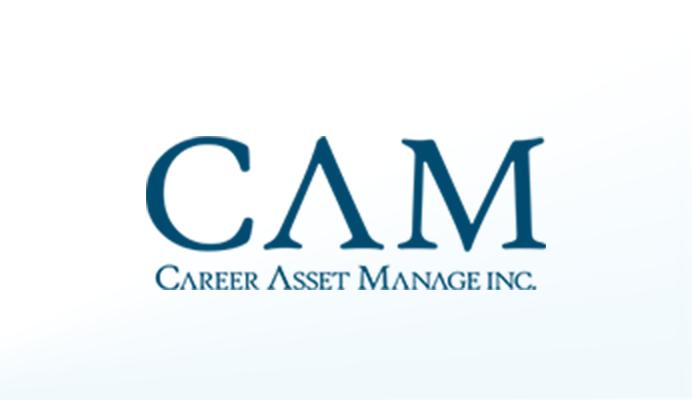 ノウハウのあるCAMが開発